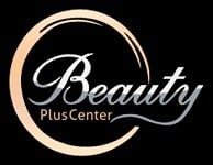 descubre todos los datos de la Beauty Plus Center