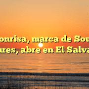 Fotosonrisa, marca de Souvenir Pictures, abre en El Salvador