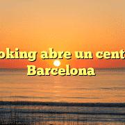 Relooking abre un centro en Barcelona